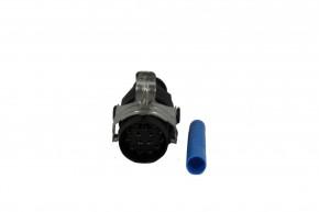 24V Stecker, 15-polig