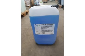 Werkstattreiniger 30 Liter