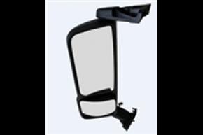 Außenspiegel für MB Actros MP4  komplett links