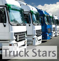 truckstars
